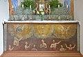 Wöhrerkapelle Altar Detail Arme Seelen.jpg