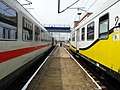 Węgliniec - Dworzec Kolejowy (7529490632).jpg