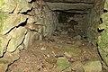 W1573-Ploemel Locmaria NDPitie Crypte 80683.JPG
