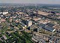 W72 Filmfabrik Wolfen 1994 Chemiepark.jpg