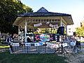WA-Olympia-Localize-2012.10.07-134356-IMG 0067.JPG