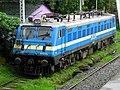 WAG7 locomotive of MGS shed.jpg