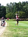 WBO2008 fairway of the second hole (3).jpg