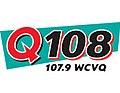 WCVQ-FM.jpg
