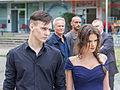 """WDR-Dreharbeiten zu Tatort Köln """"Kartenhaus"""" -8647.jpg"""
