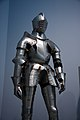 WLA cma Suit of armor c 1530 steel.jpg
