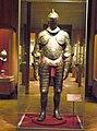 WLA metmuseum Etienne Delaune Henry II Armour.jpg