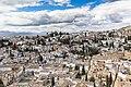 WLM14ES - Albaicín, Granada. - julianrdc.jpg