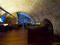 WLM14ES - Barcelona Museo de Historia de la Ciudad de Barcelona 1661 08 de julio de 2011 - .jpg