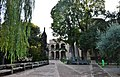 WLM14ES - Monestir de Santa Maria de Bellpuig de les Avellanes, Os de Balaguer, La Noguera - MARIA ROSA FERRE (1).jpg