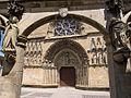 WLM14ES - Olite Santa María La Real 00016 - .jpg