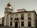 WLM14ES - Peñiscola 03082005 214006 00010 - .jpg