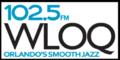 WLOQ logo.png