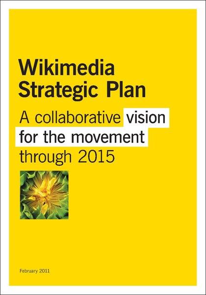 File:WMF StrategicPlan2011 24pp.pdf