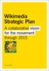 WMF StrategicPlan2011 spreads.pdf