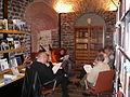 WMSE extra årsmöte 2011 a.jpg