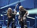 WOA 2012 - Insomnium.JPG