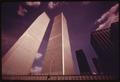 WORLD TRADE CENTER IN NEW YORK CITY - NARA - 555274.tif