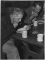 WPA, unemployed shown at Volunteers of America Soup Kitchen, Washington, D.C. - NARA - 195915.tif