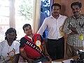 WPML Wikimeetup3 2010April Kochi 9755.jpg