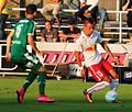 WSG Wattens vs. FC Liefering 06.jpg
