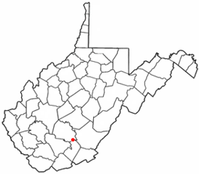 WVMap-doton-MeadowBridge.PNG