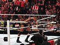 WWE Raw img 2381 (5187750789).jpg