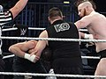 WWE Smackdown IMG 1121 (24292965071).jpg