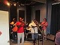 WWOZ NOLA July2015 EM Twisted Dixie 2.jpg