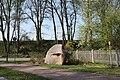 Wachendorf 20090413 017.JPG