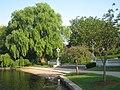 Wade Lagoon - museum side.jpg