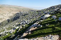Wadi-Makukh-525.jpg