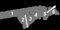 Wahlkreise Caprivi.png