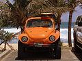 Waikiki beach - panoramio - antoniosalsedo@virgi… (3).jpg