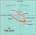 Wake Island 2.jpg