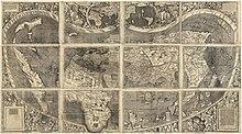 مارتن فالدسميلر  220px-Waldseemuller_map_2