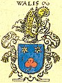 Walis diocese CoA.jpg