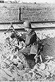Walki o linię kolejową na froncie wschodnim (2-1025).jpg