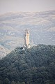 Wallace Monument 001.jpg