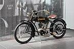 Wanderer, Bj. 1914 (2013-09-03 museum mobile).JPG
