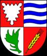 Wangels Wappen.png