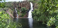 Wangi Falls Litchfield National Park.jpg
