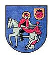 Wappen,meddersheim.jpg