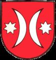 Wappen-michelbach-zaberfeld.png