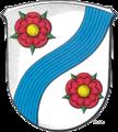 Wappen Achenbach (Breidenbach).png