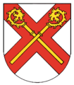 Wappen Amrigschwand.png