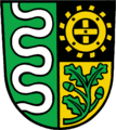 Wappen Amt Schlaubetal.png
