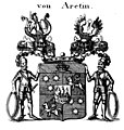 Wappen Aretin.JPG