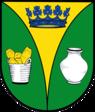 Wappen Auderath.png