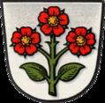 Wappen Beuerbach (Hünstetten).png